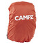 CAMPZ Raincover S rot